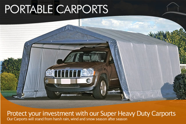 Portable Car Tents 02 ... & Car Tents | Tents for Cars | Car Tents for Sale