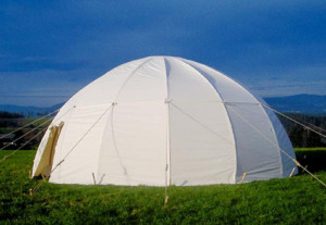Dome_tent_03