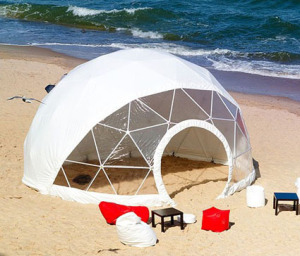 dome_tent_01