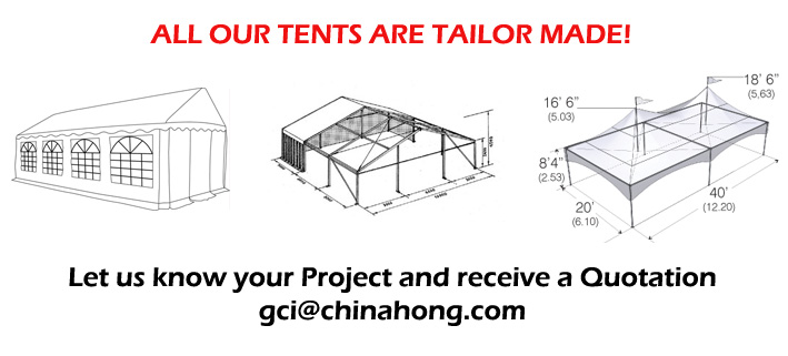 Tailor-made-tents-copy-new-1