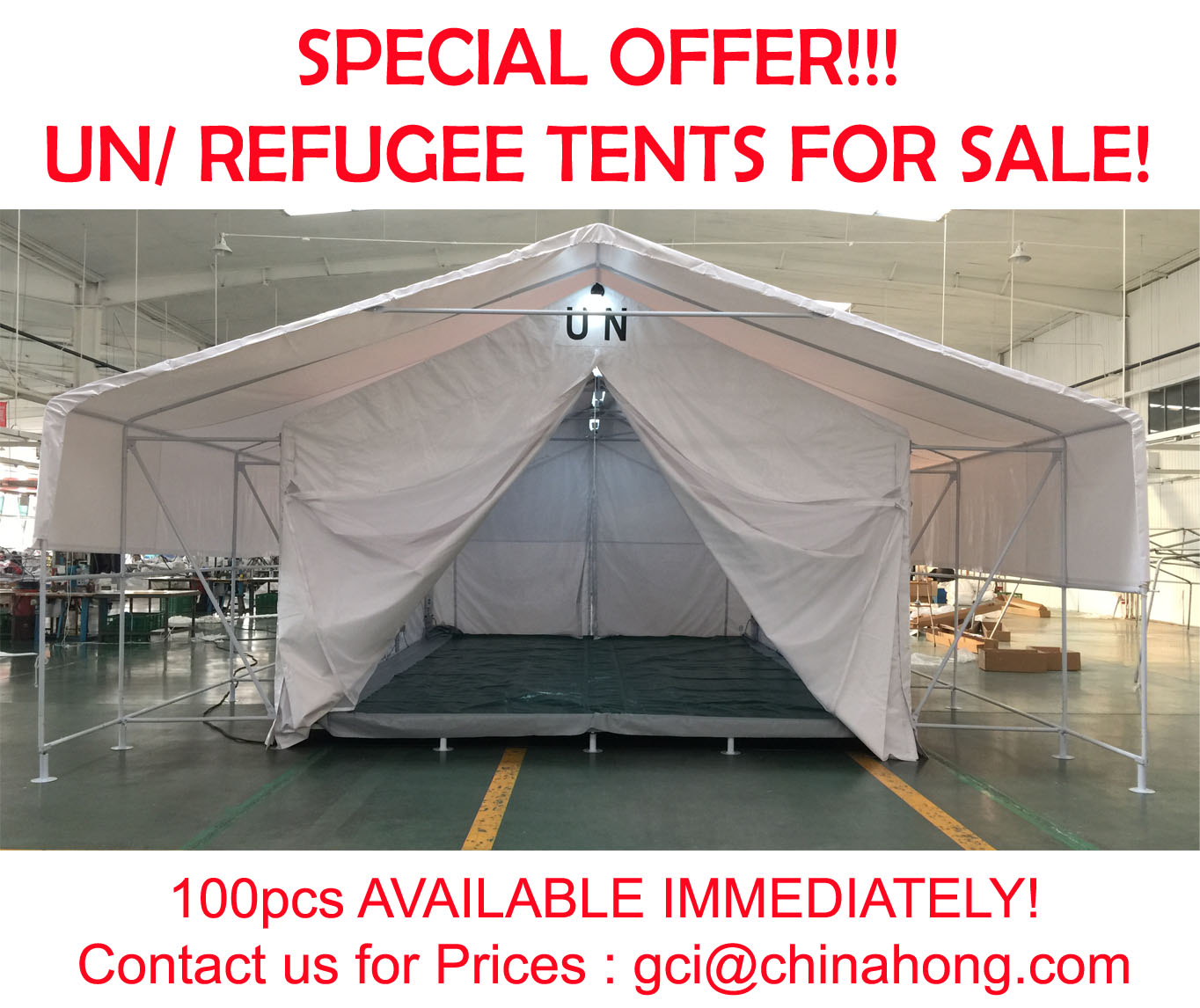 UN-Tents-refugee-tents-new-1