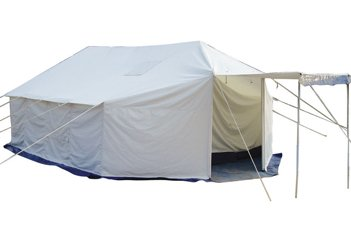 refugee-tents-3.jpg