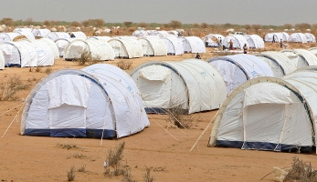 refugee-tents-new-1.jpg