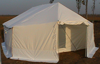 refugee-tents-new-2